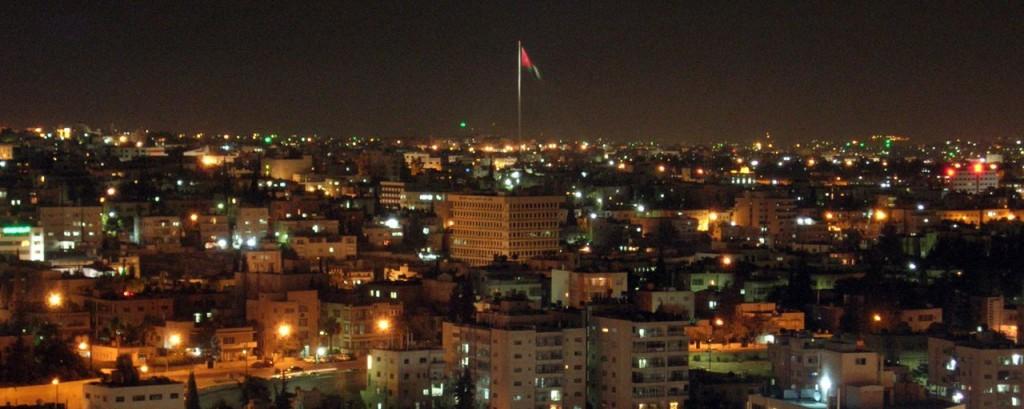 Send Bulk SMS Campaign to Jordan bulk sms