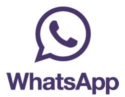 whatsapp2 whatsapp