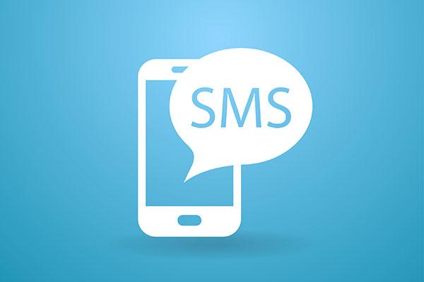 SMS advertising jordan sms advertising